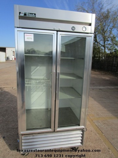 New and Used Restaurant Equipment Online Auction in Houston TUESDAY 12/15/2020
