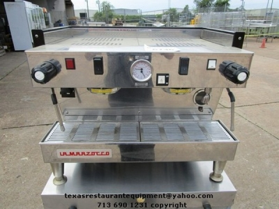 Houston New and Used Restaurant Equipment Online Auction: Now WEDNESDAY APRIL 8TH!